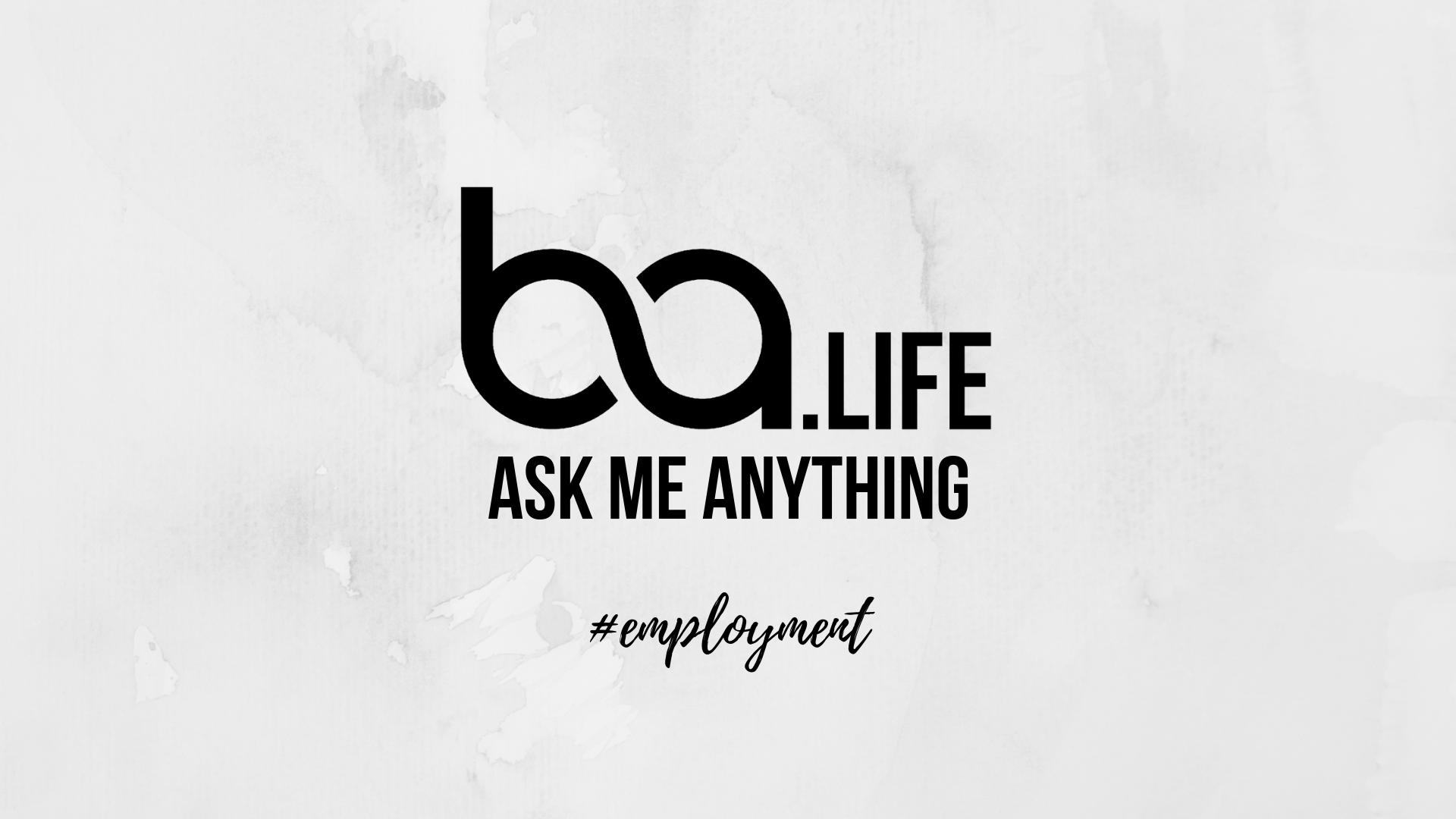 Bdec5d6e327c53914ab0dcf778afaab19300ccb1 ask me anything 3