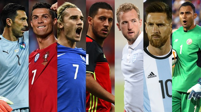Bf7536a82852577a94a8be1f683c451377f865b2 world cup players