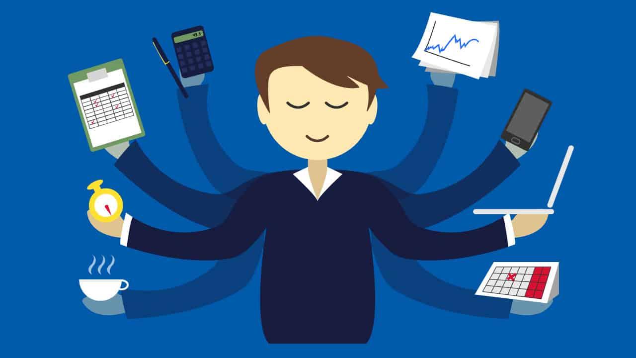 D12e6e3c3ad9af64c28a37acfc8a12f982a162f3 10 ways to be more productive at work