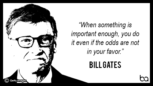 10 Inspiring Quotes From Self Made Entrepreneurs Brand Ambassador