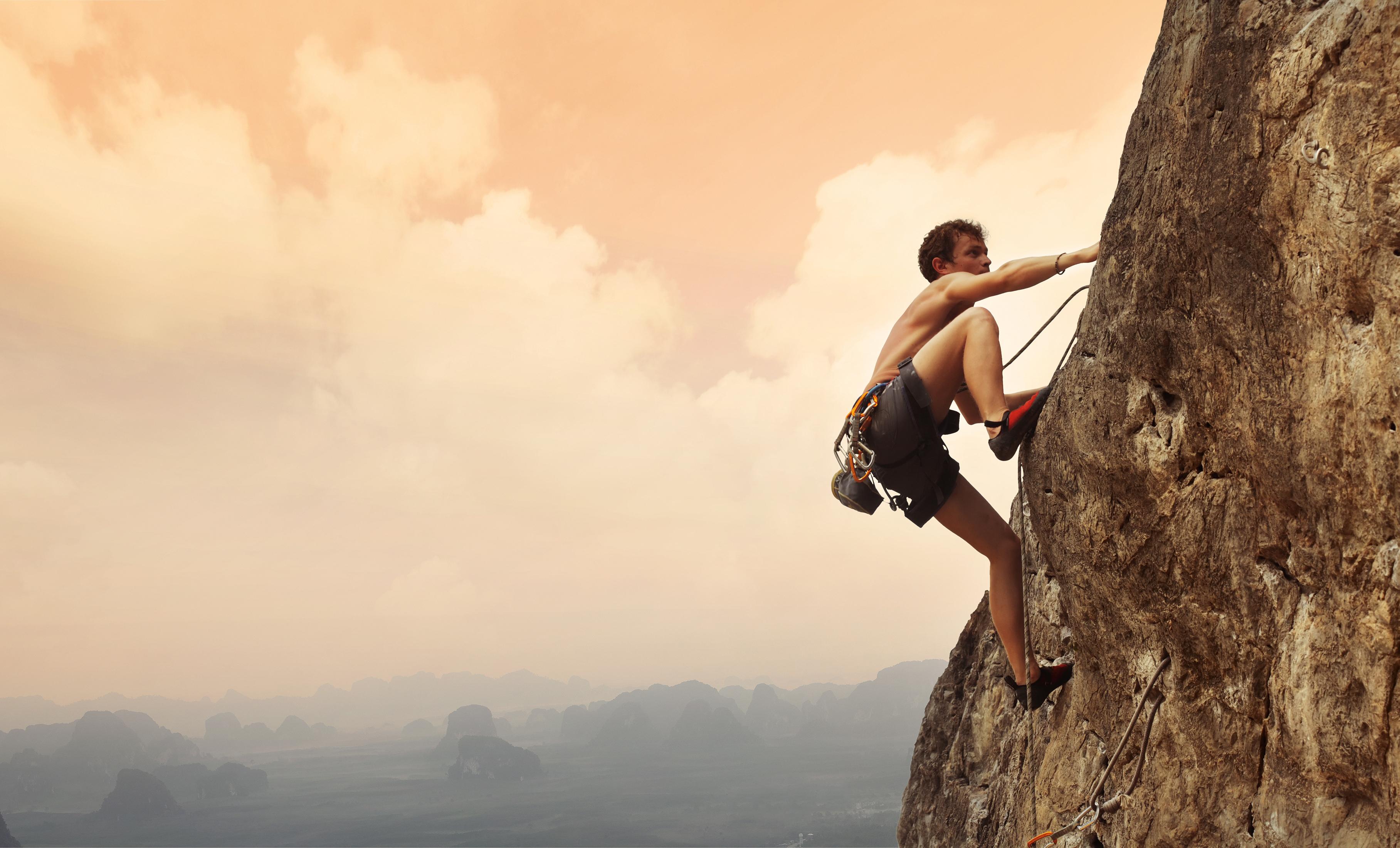 Ff4151adbee1244737bdf814c593b58962108185 climb